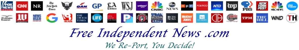 Free Independent News